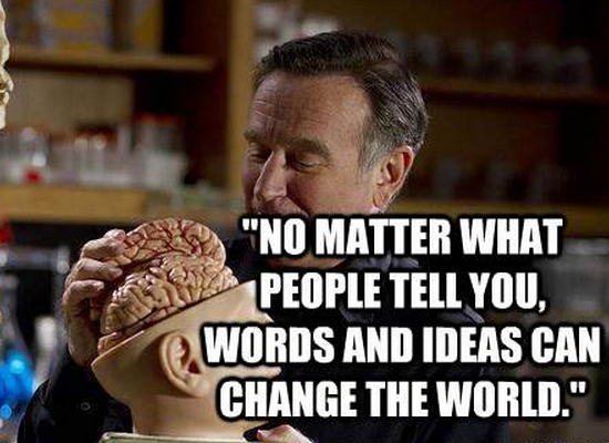 robin-williams-quote-ideas